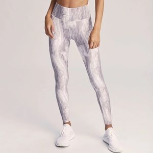 NWT highwaisted varley duncan leggings